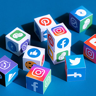 Les rEseaux sociaux indexEs